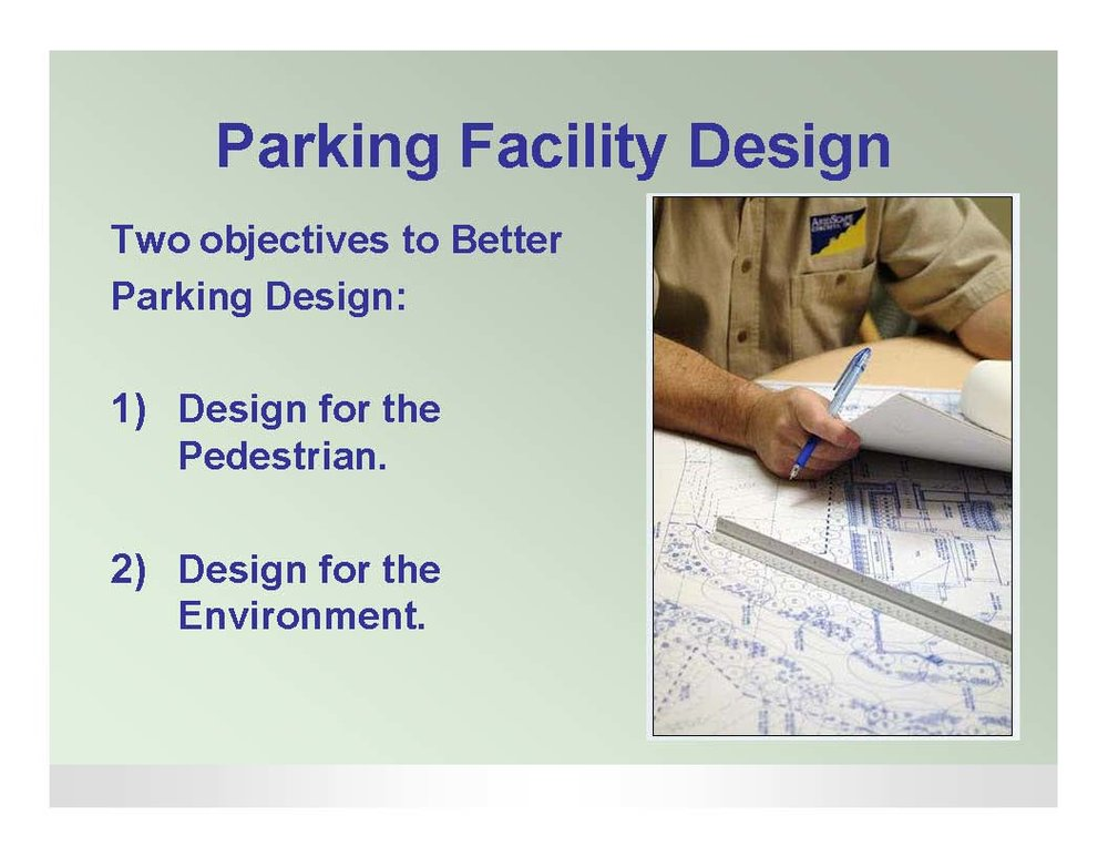 Groton_Parking_Overview_Page_17.jpg