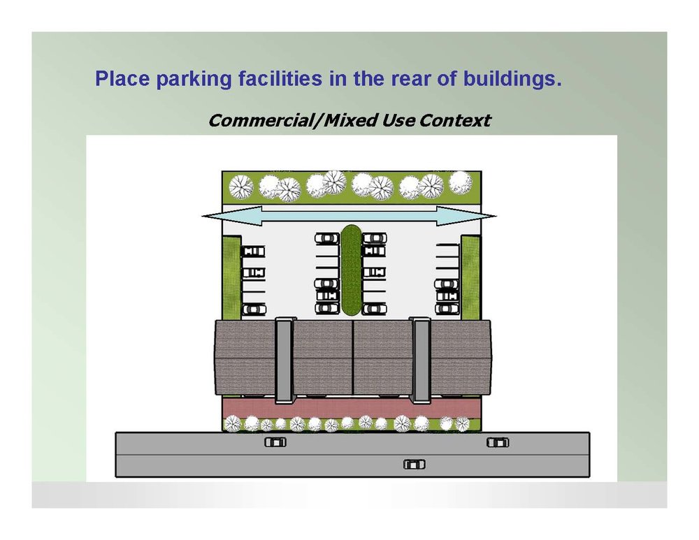 Groton_Parking_Overview_Page_18.jpg
