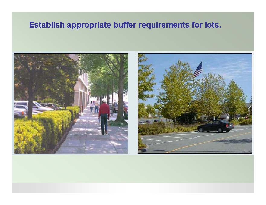 Groton_Parking_Overview_Page_22.jpg