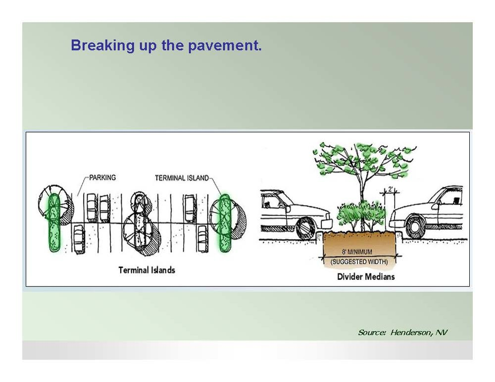 Groton_Parking_Overview_Page_24.jpg