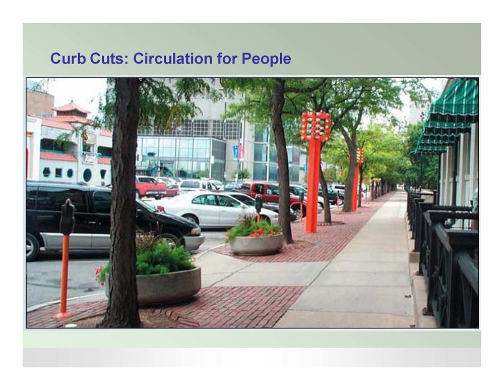 Groton_Parking_Overview_Page_27.jpg