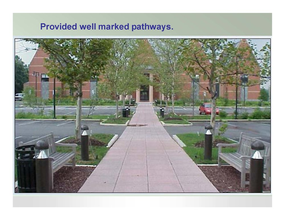 Groton_Parking_Overview_Page_28.jpg