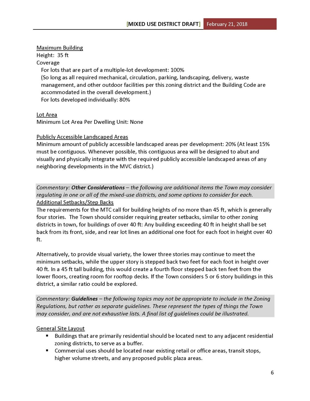 Mixed-Use Descriptions and Dimensions - Draft - 2-21-18_Page_6.jpg