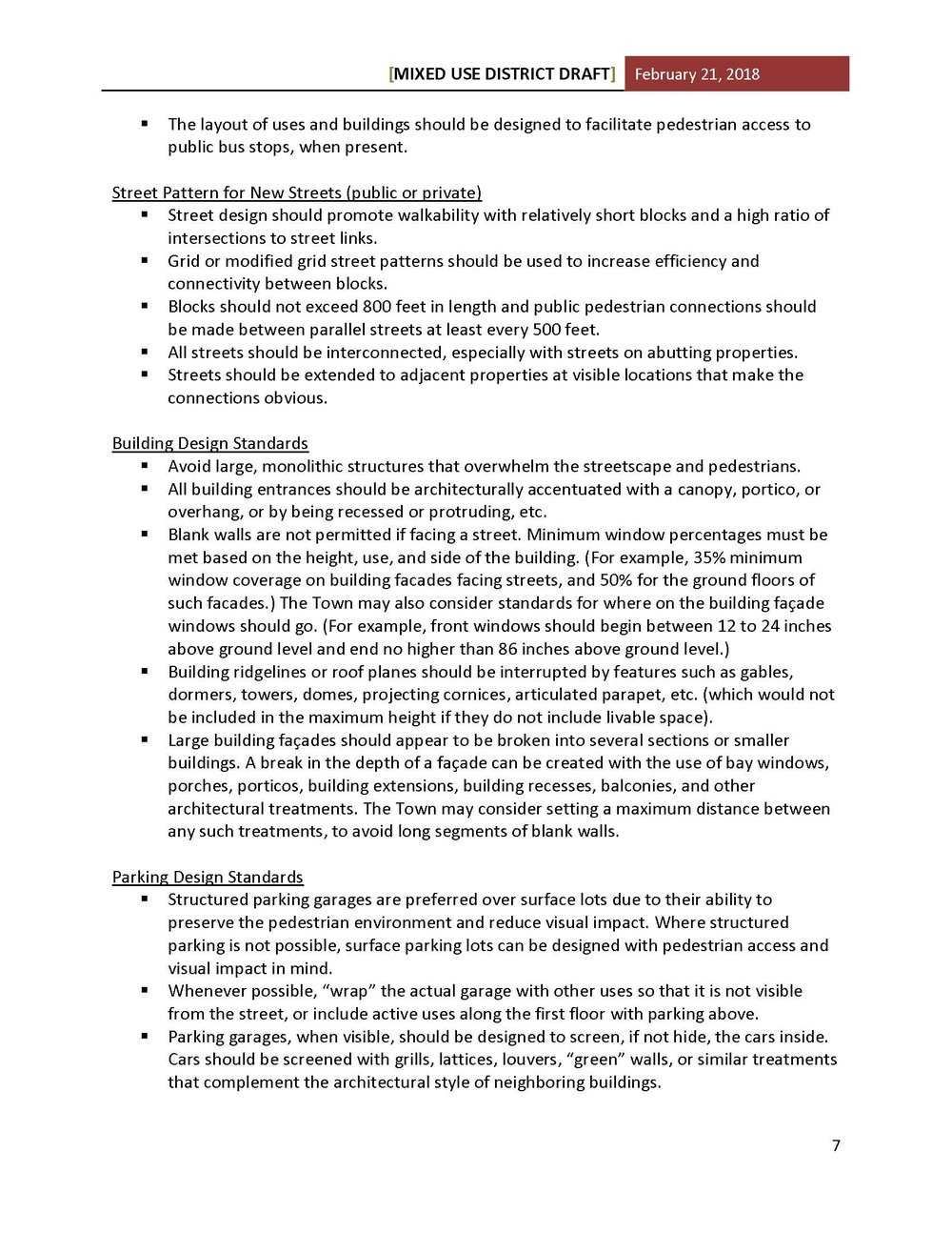 Mixed-Use Descriptions and Dimensions - Draft - 2-21-18_Page_7.jpg