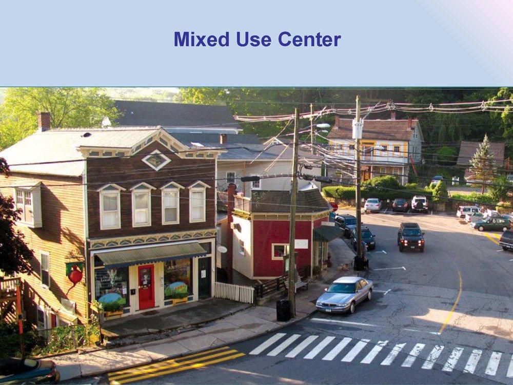 Groton_Mixed-Use_Page_06.jpg