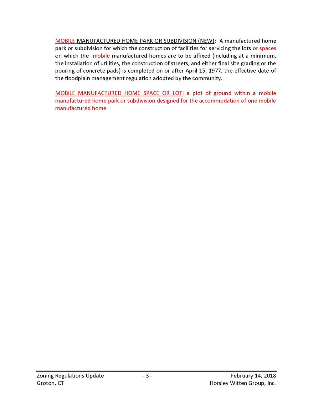 180228_ZCMtg_Memo_16156_Page_3.jpg
