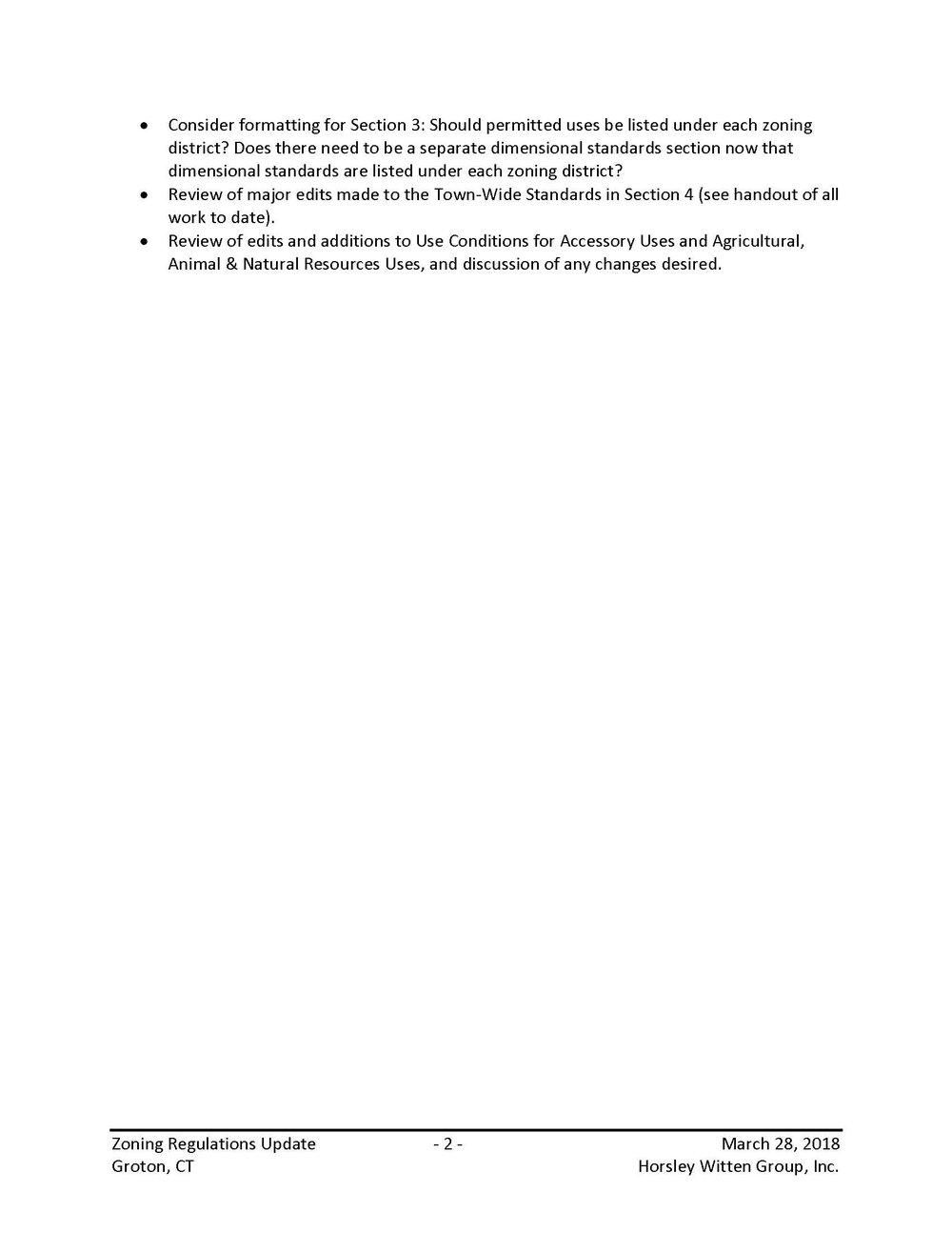 180328_ZCMtg_Memo_16156_Page_2.jpg