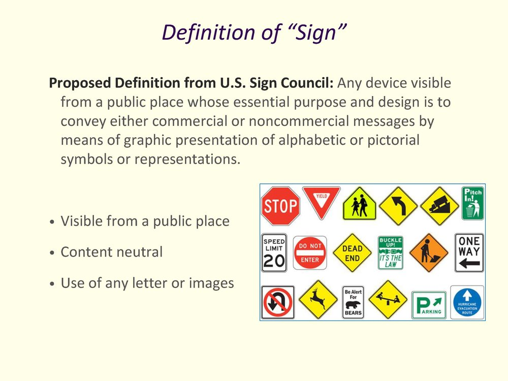 Sign Presentation for 5-2-18_Page_04.jpg