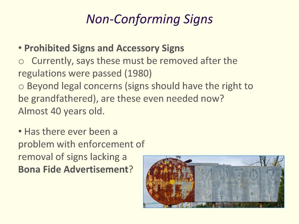 Sign Presentation for 5-2-18_Page_17.jpg