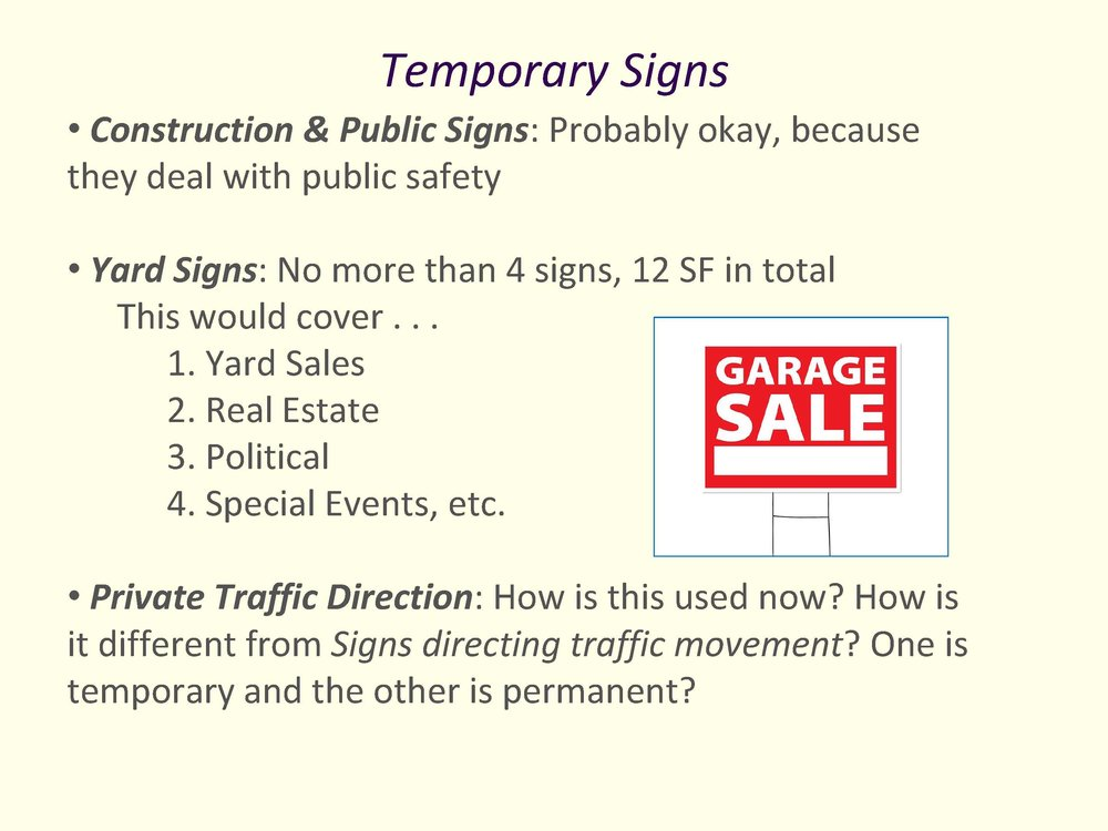 Sign Presentation for 5-2-18_Page_18.jpg