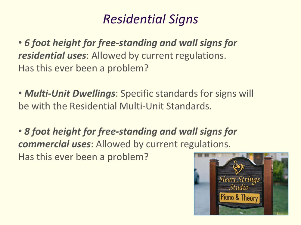Sign Presentation for 5-2-18_Page_20.jpg