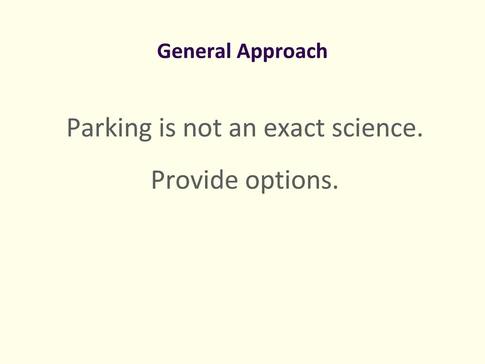 Parking Presentation for 5-2-18_Page_2.jpg