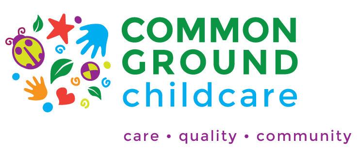 Care Quality Community