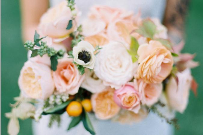 bouquets-tinge-28