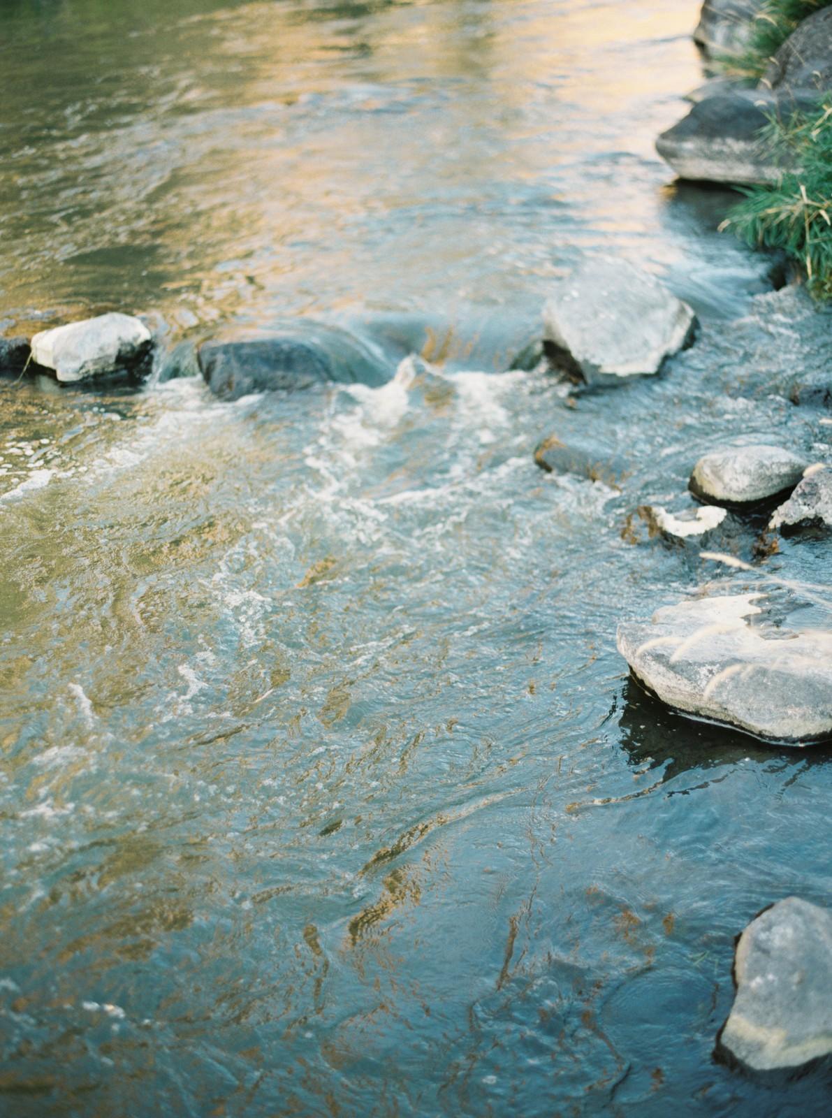 0026-ErichMcVeyWorkshop|Bend2014|Water