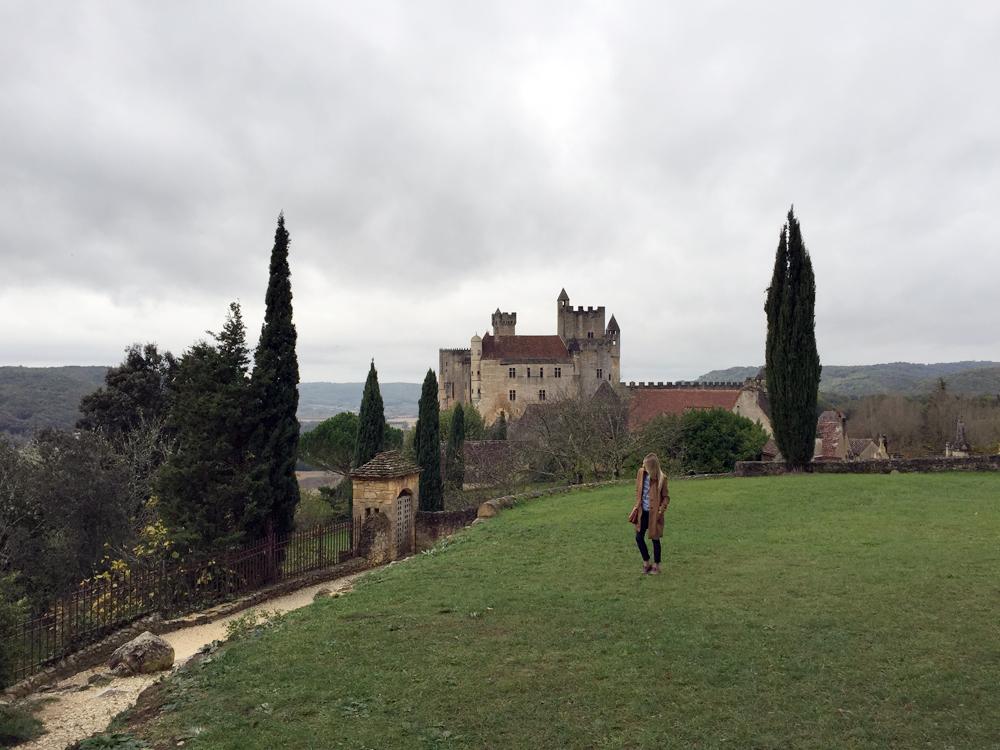 dordgone-castle