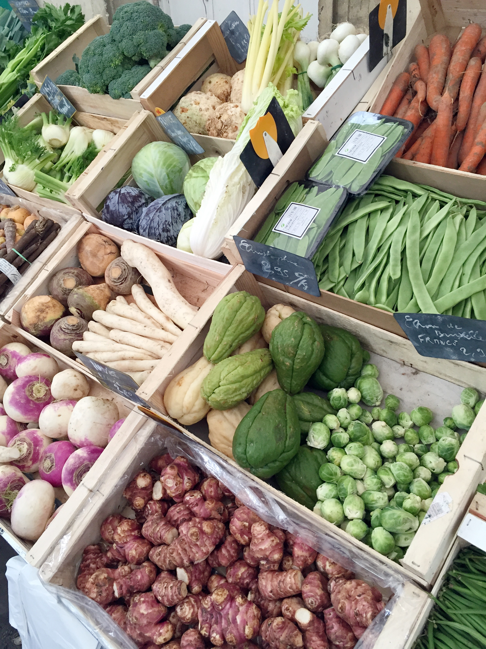farmersmarketfrance