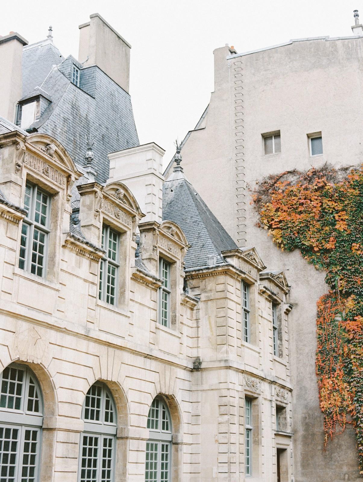 Paris2014-83