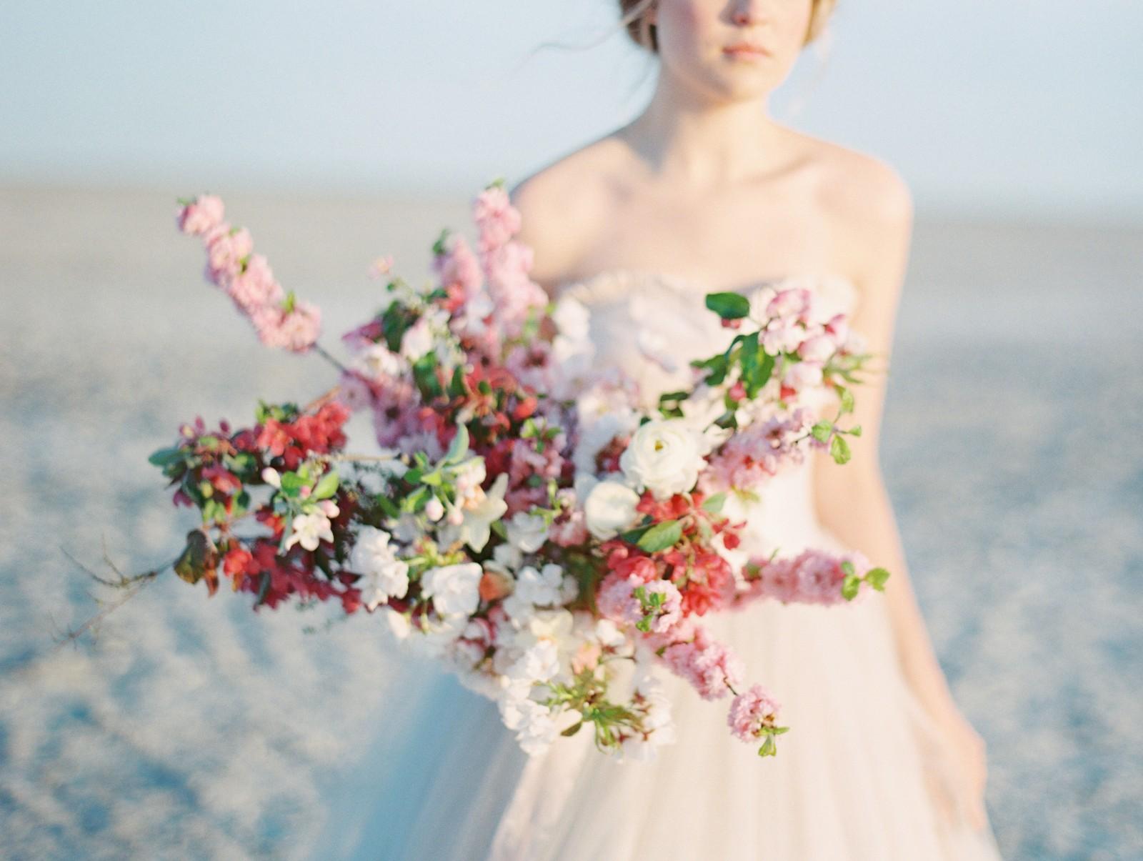 BellaCosa_SpringBlossoms-15