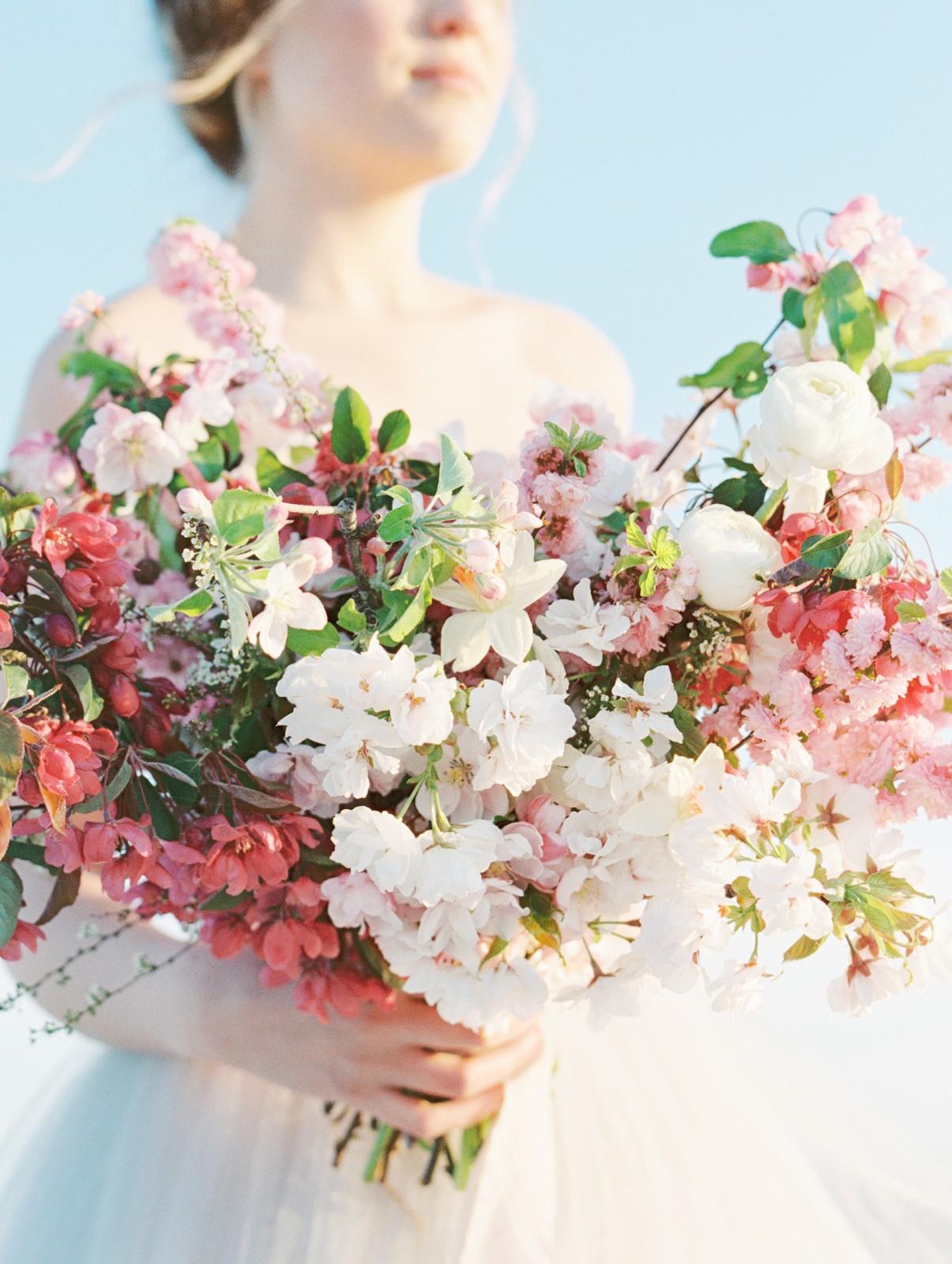 BellaCosa_SpringBlossoms-21