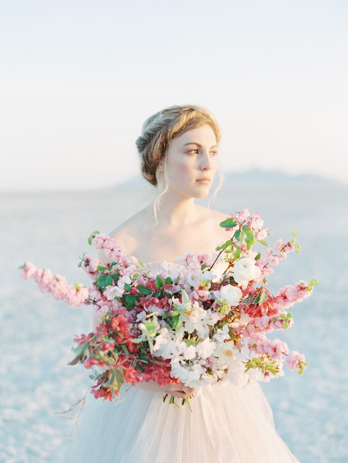 BellaCosa_SpringBlossoms-37