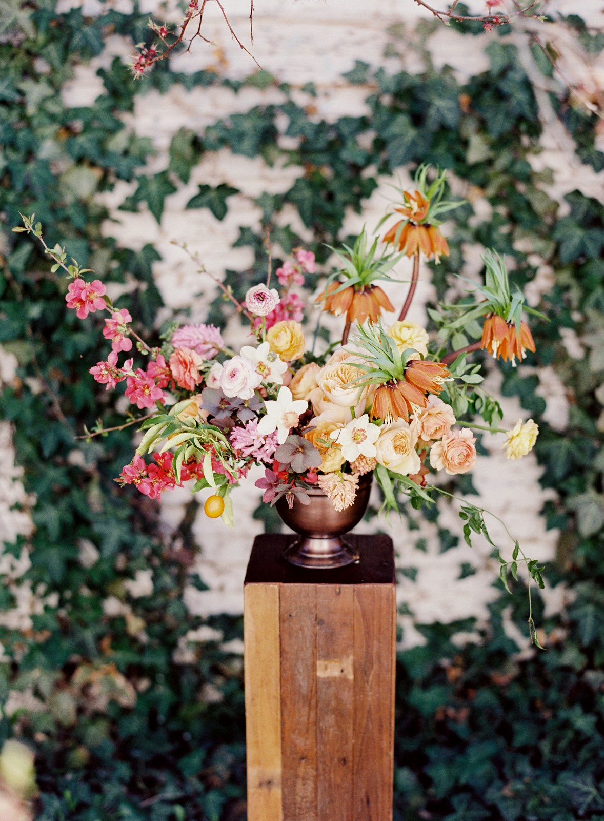 TINGE-Ciara_Richardson-MARCH-1