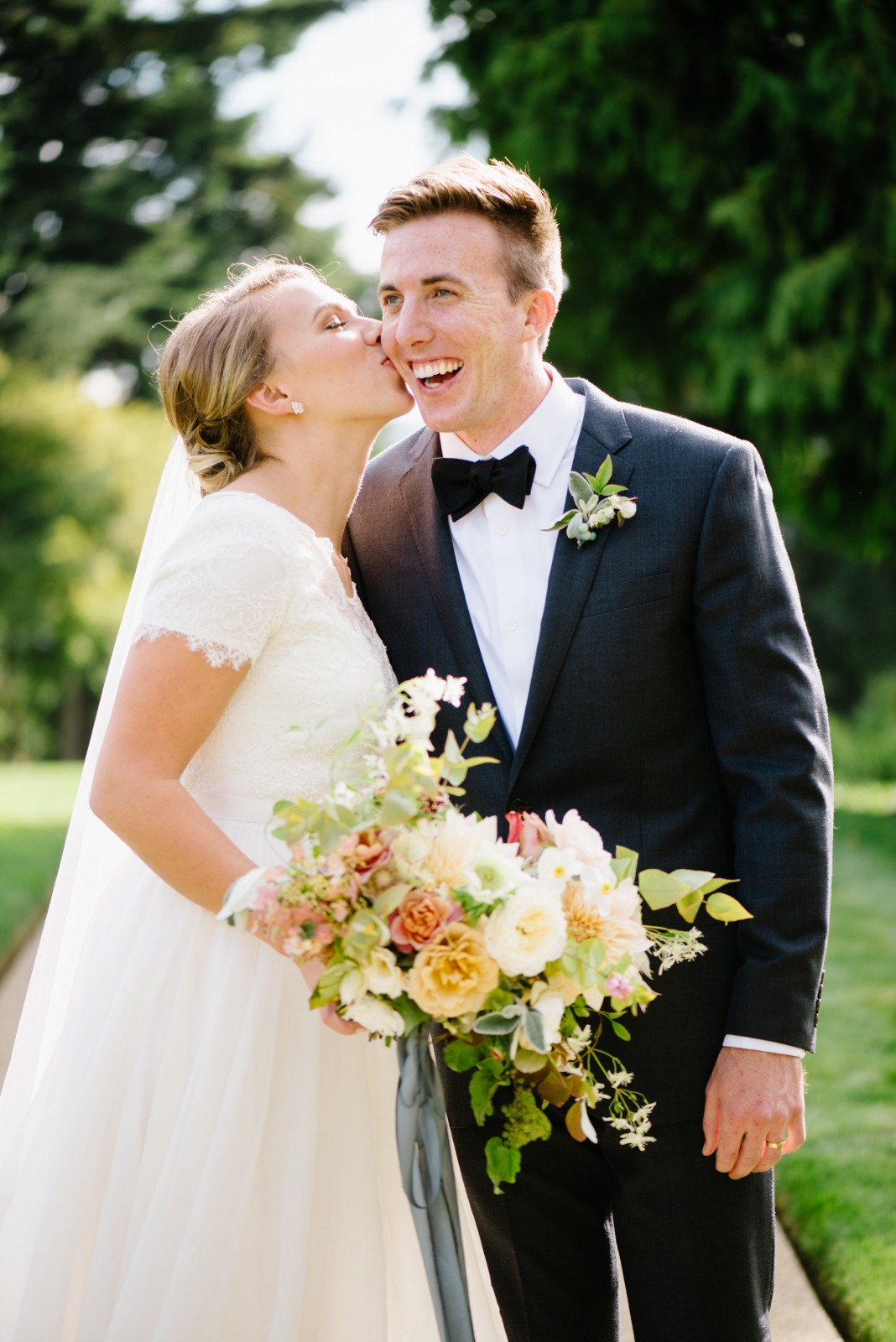 mackenzie_seth_wedding_0736
