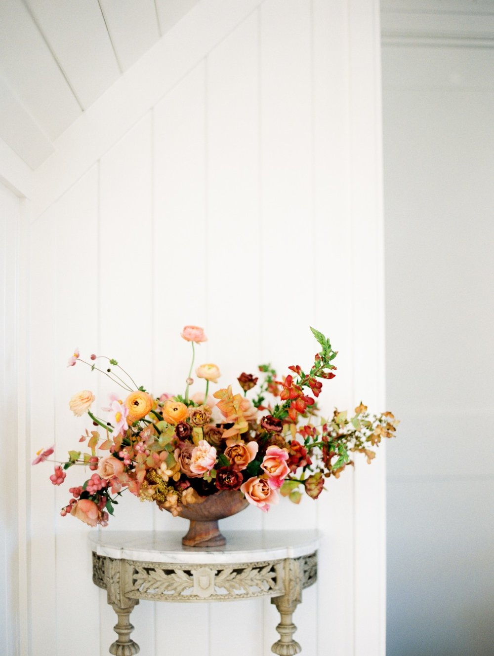 flower mag-tinge-ciara richardson photography-35