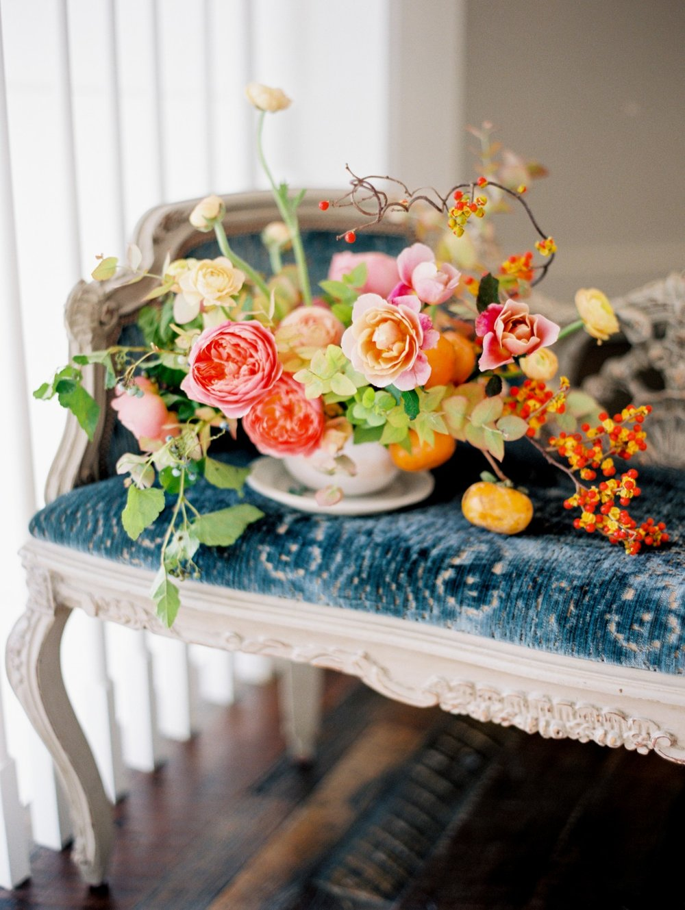 flower mag-tinge-ciara richardson photography-59