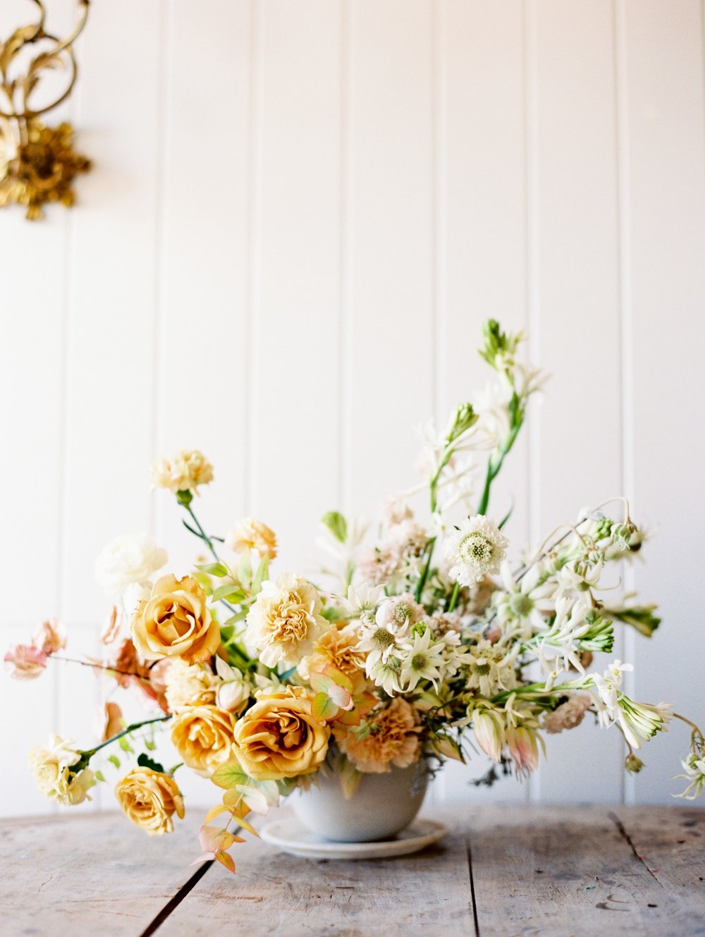 flower mag-tinge-ciara richardson photography-83