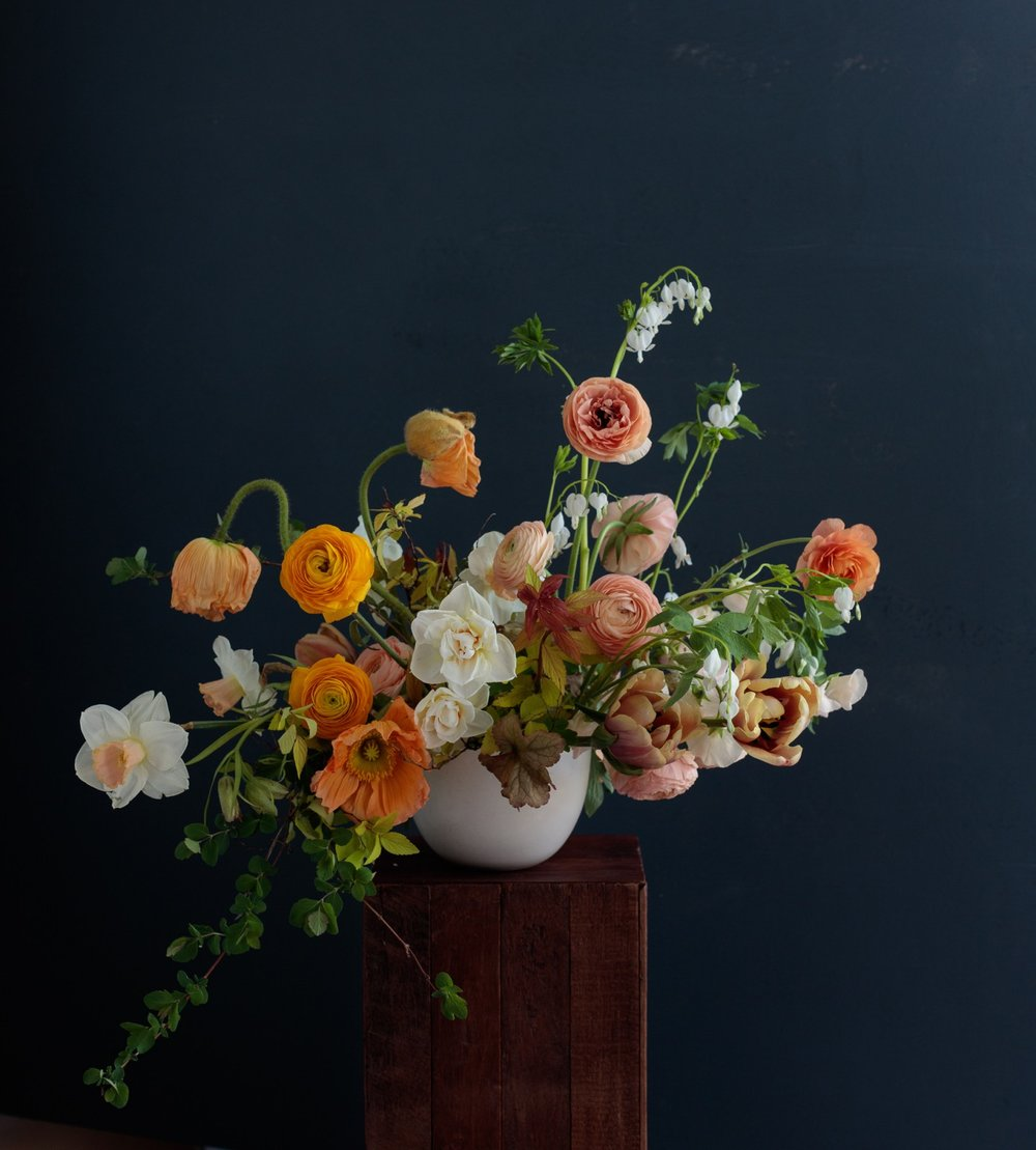 0033_Floral_160420_1565