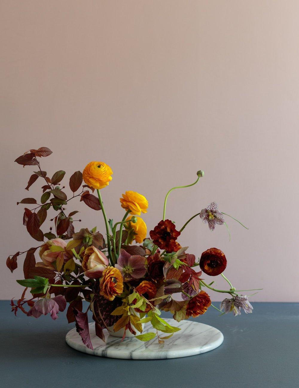 0045_Floral_160420_1532