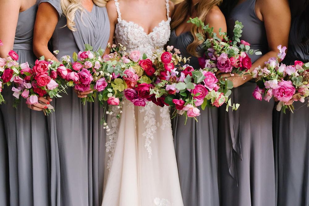 james_wedding-1120.jpg