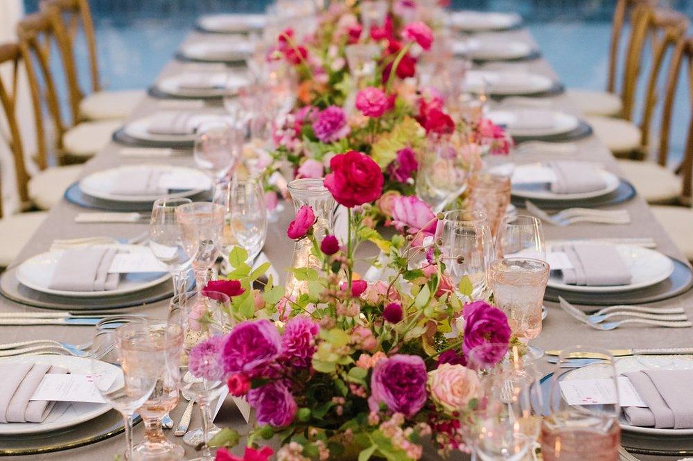 james_wedding-1248.jpg