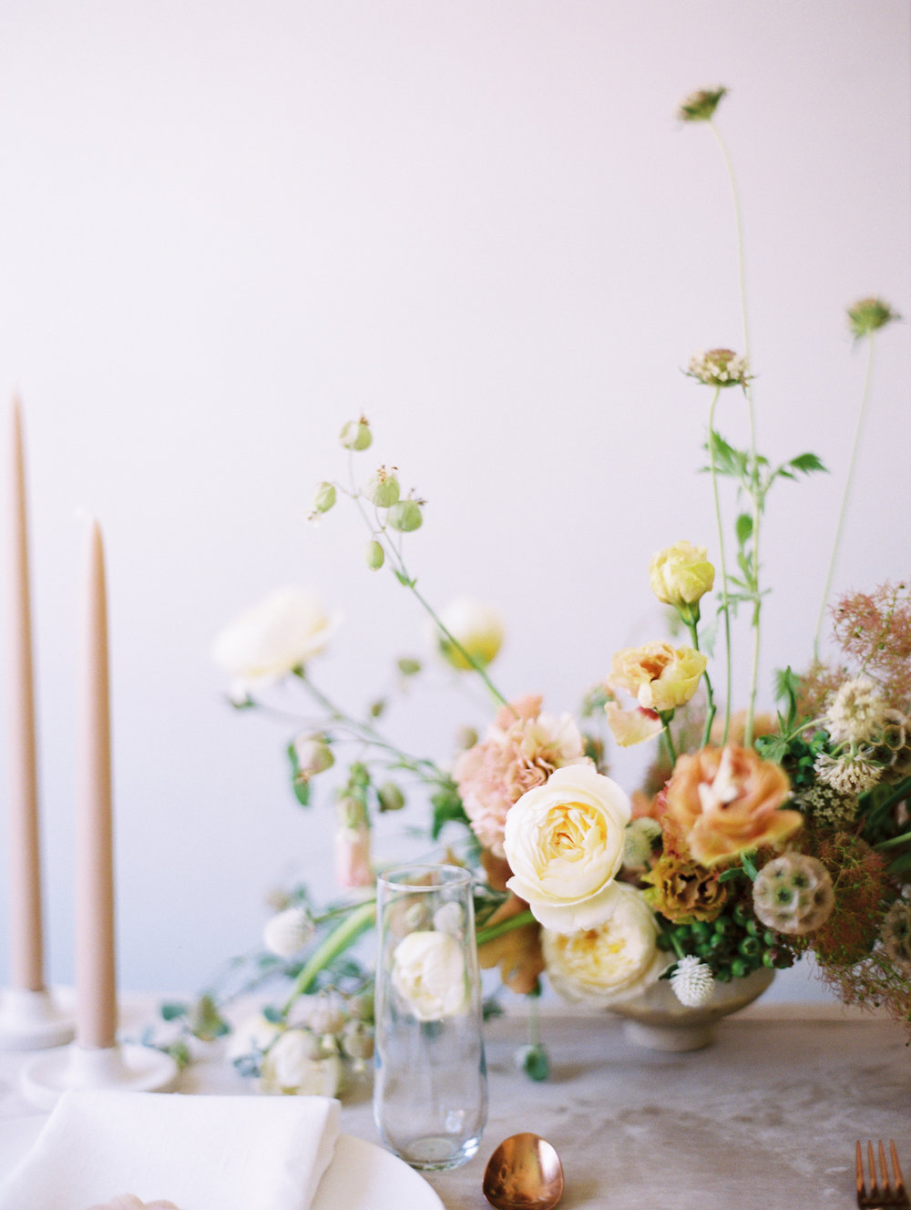 Tablescape28.jpg