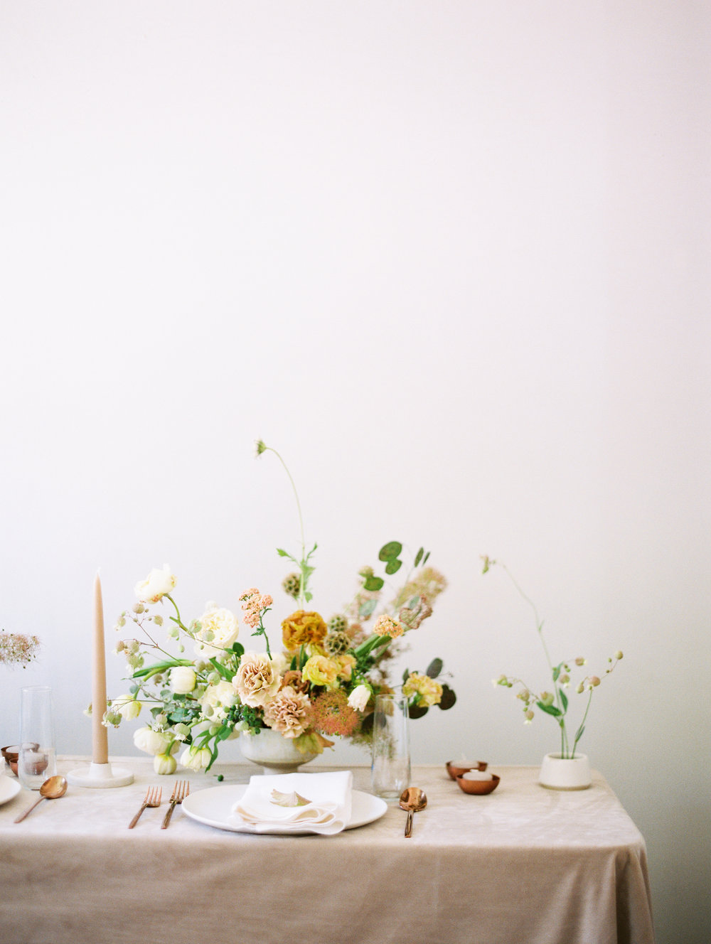 Tablescape5.jpg