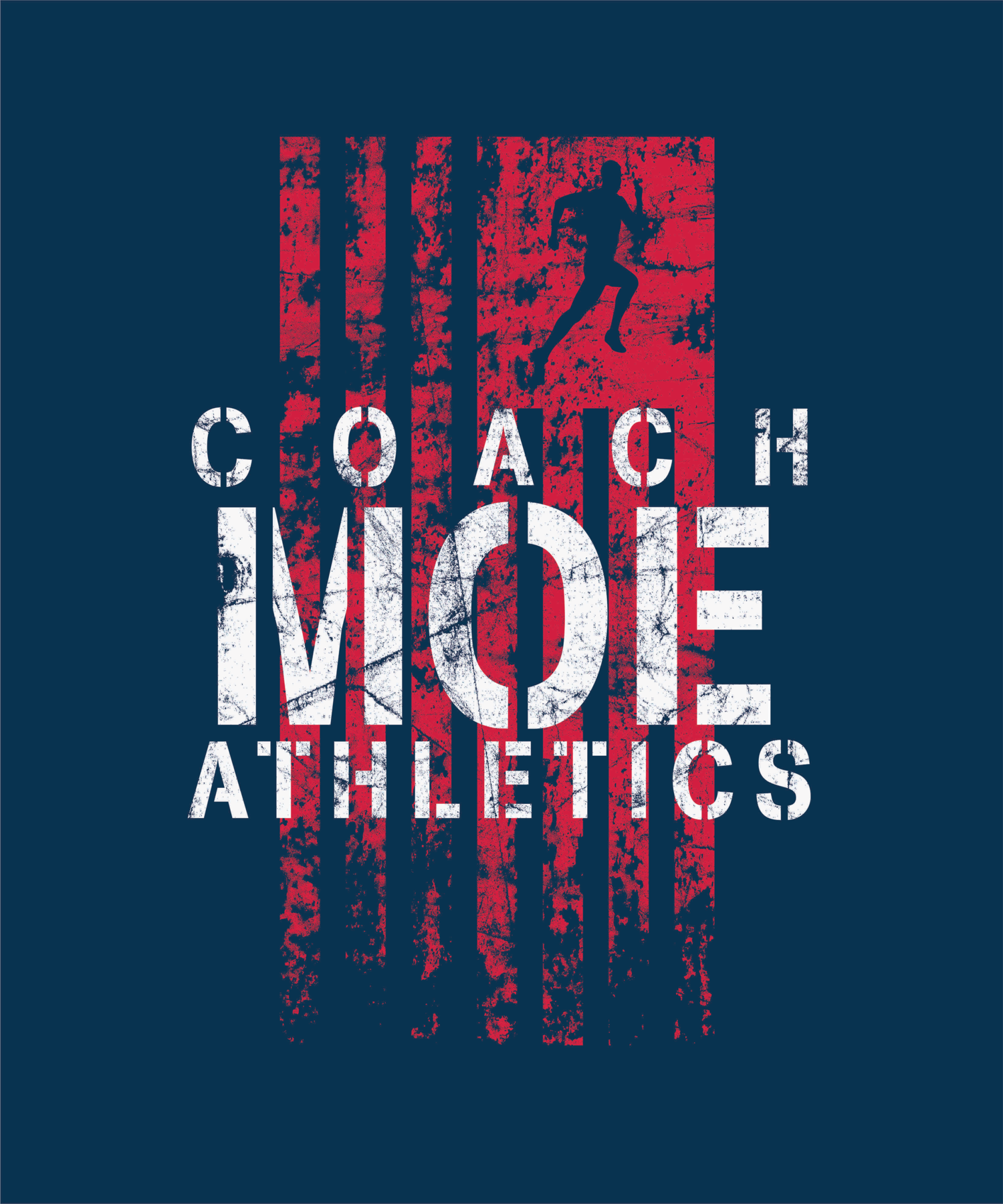 Coach Moe Athletics LLC