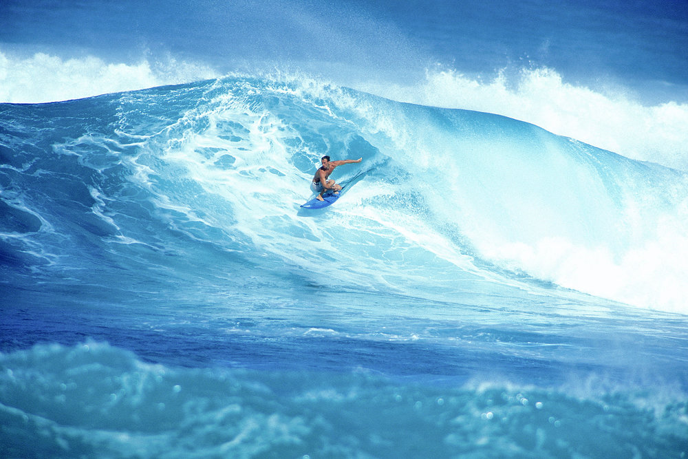 surfingOahu.JPG