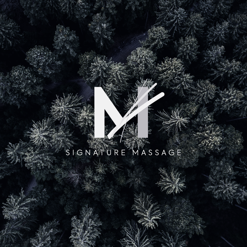 Our Signature Massage - Here, no two massages are the same. We understand that some areas may need extra care and attention, and that every body is different. Our therapists draw on a deep knowledge of Swedish and deep-tissue massage to create a one-of-a-kind experience in tune with yours.30min – £40 | 60min – £65 | 90min – £95