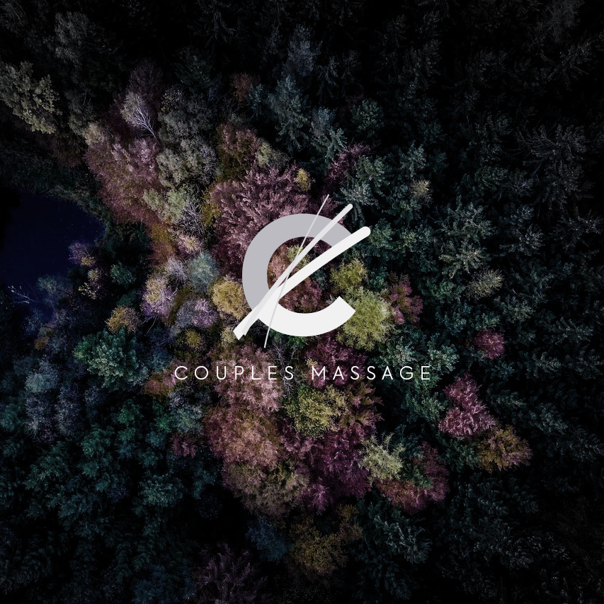 Couples Massage - Indulge in a massage experience tailor-made for two. Relax side by side as our therapists help you unwind with individual treatments that begin and end together.60min – £140 | 90min – £200