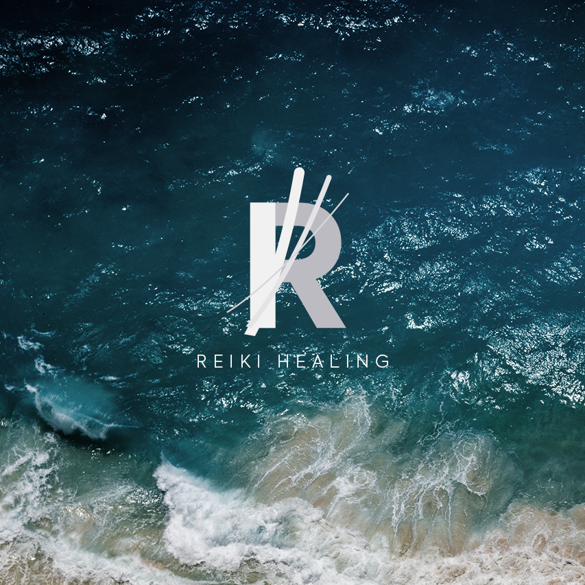 Reiki Healing - Reiki is a Japanese technique for stress reduction and relaxation that also promotes healing. Reiki is a safe and soothing treatment where our Reiki master aims to balance the energy fields in and around your body. Reiki helps you to heal and relax on a physical, psychological, emotional and spiritual level. Reiki can be used alongside our signature or pregnancy massage.