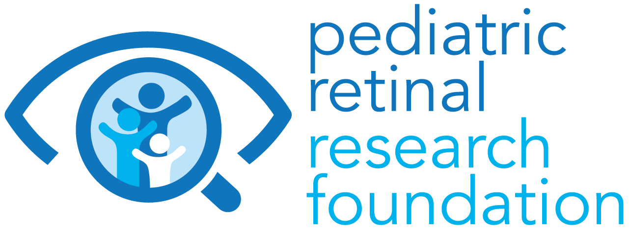 Pediatric Retinal Research Foundation