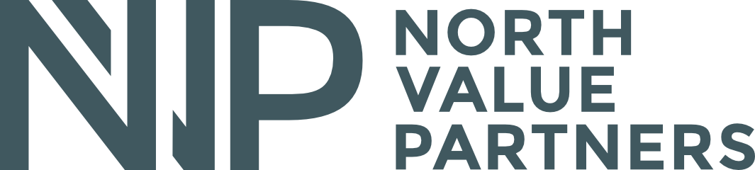 North Value Partners
