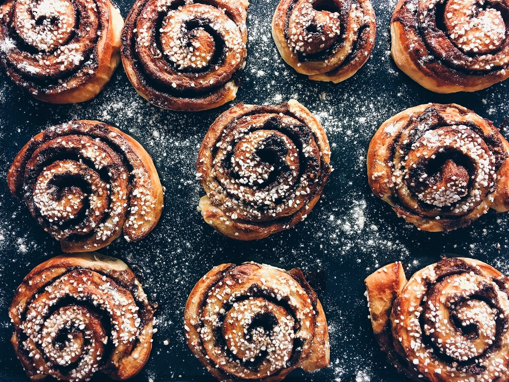 woodfired-eats-cinnamon-rolls-1.jpg