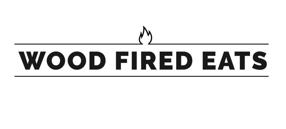wood-fired-eats-logo-fire-lines-black.png