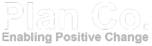 plan-co-logo.png