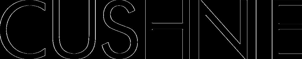 Cushnie logo.png
