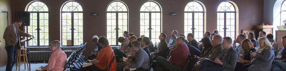 Conference2015banner.jpg