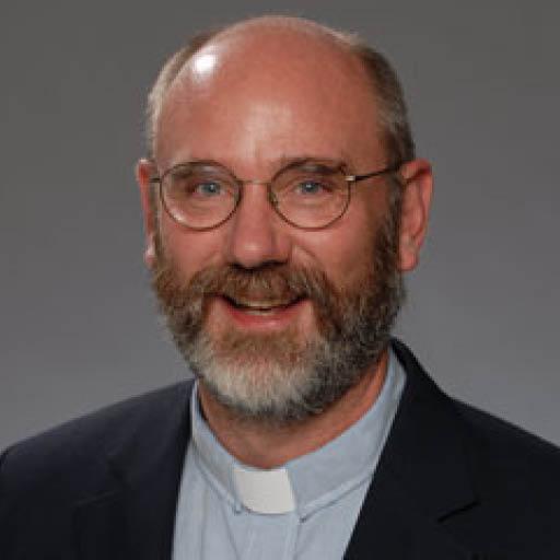 Peter Leithart   President   Theopolis Institute
