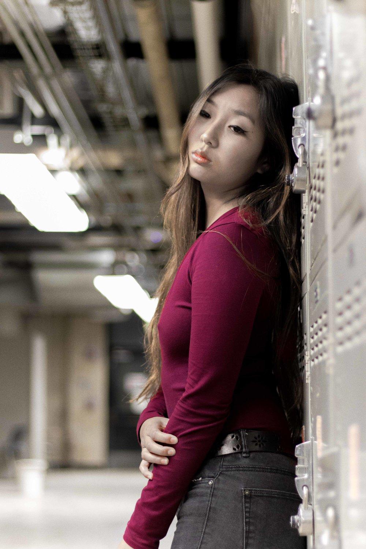 Vivian 16.jpg